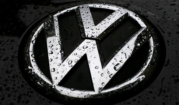 daily-car-news-bulletin-for-april-28-2016-volkswagen