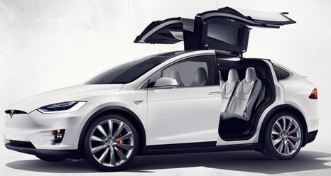 daily-car-news-bulletin-for-april-29-2016-tesla