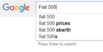 google-auto-search-trends-fiat-2016