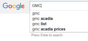 google-auto-search-trends-gmc-2016