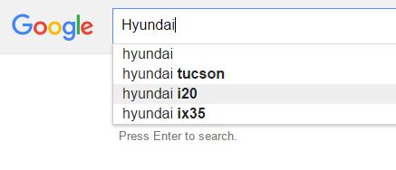 google-auto-search-trends-hyundai-2016