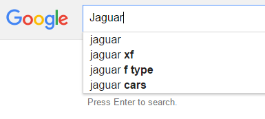 google-auto-search-trends-jaguar-2016