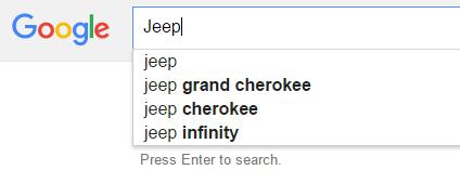 google-auto-search-trends-jeep-2016