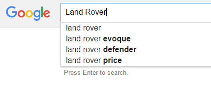 google-auto-search-trends-land-rover-2016