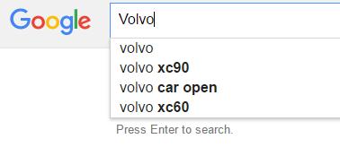 google-auto-search-trends-volvo-2016