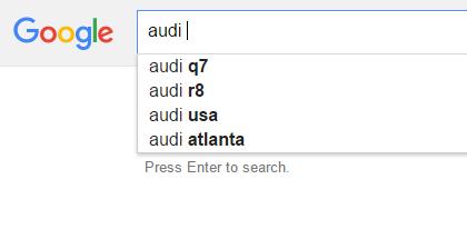 google-search-trends-audi-april-2016