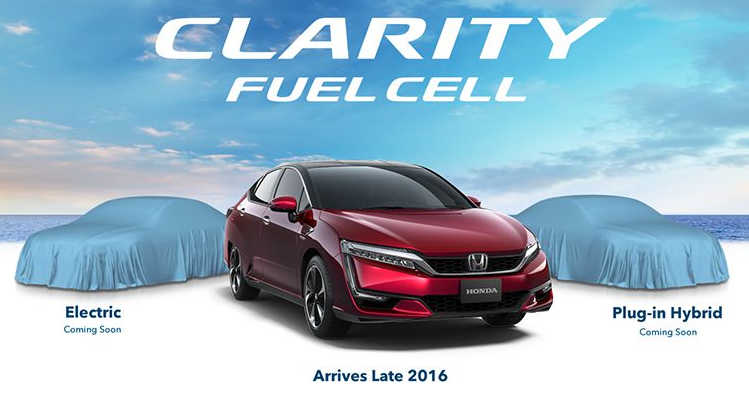hondas-hydrogen-fuel-cell-vehicle-clarity