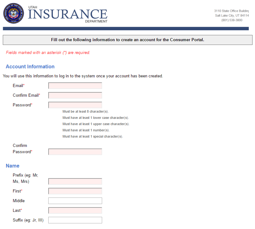 insurance-commissioner-complaints-by-state-utah-part1of2