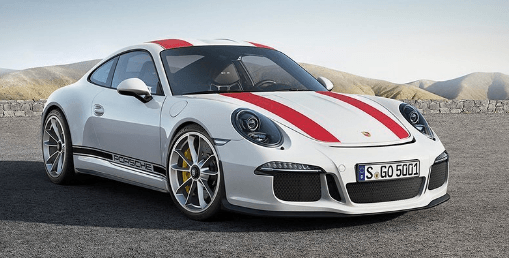 25-cars-worth-waiting-for-in-the-future-2016-porsche-911-r