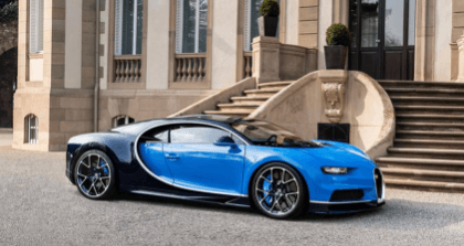 25-cars-worth-waiting-for-in-the-future-2017-bugatti-chiron