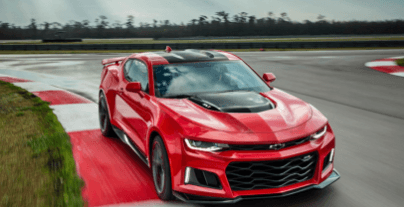 25-cars-worth-waiting-for-in-the-future-2017-camaro-zl1