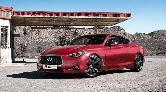 25-cars-worth-waiting-for-in-the-future-2017-infinity-q60