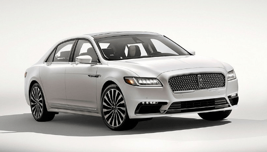 25-cars-worth-waiting-for-in-the-future-2017-lincoln-continental