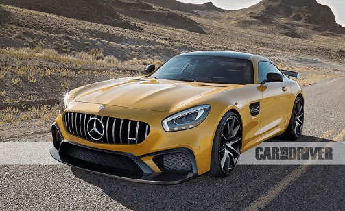 25-cars-worth-waiting-for-in-the-future-2017-mercedes-amg-gt-r