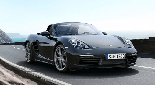 25-cars-worth-waiting-for-in-the-future-2017-porsche-718-boxter
