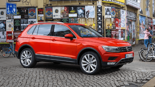 25-cars-worth-waiting-for-in-the-future-2017-volkswagen-tiguan