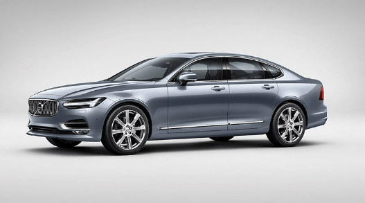 25-cars-worth-waiting-for-in-the-future-2017-volvo-s90
