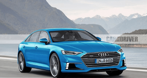 25-cars-worth-waiting-for-in-the-future-2018-audi-a6-a7