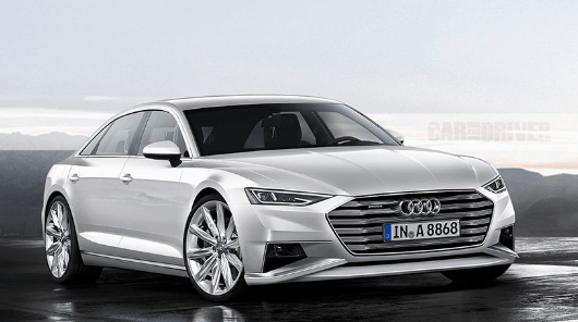 25-cars-worth-waiting-for-in-the-future-2018-audi-a8
