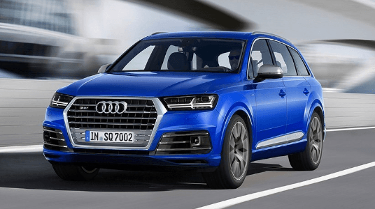 25-cars-worth-waiting-for-in-the-future-2018-audi-sq7-tdi