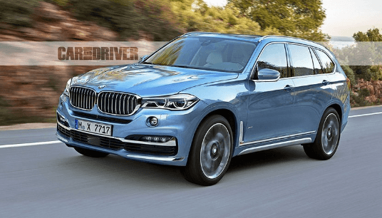 25-cars-worth-waiting-for-in-the-future-2018-bmw-x7