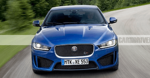 25-cars-worth-waiting-for-in-the-future-2018-jaguar-xe-svr