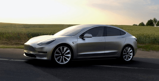 25-cars-worth-waiting-for-in-the-future-2018-tesla-model-3