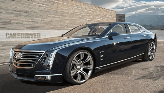 25-cars-worth-waiting-for-in-the-future-2019-cadillac-ct8