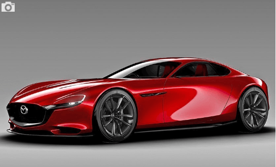 25-cars-worth-waiting-for-in-the-future-2019-mazda-rx-9