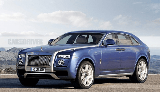 25-cars-worth-waiting-for-in-the-future-2019-rolls-royce-cullinan