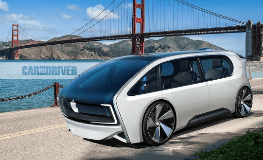 25-cars-worth-waiting-for-in-the-future-2020-apple-imaybe