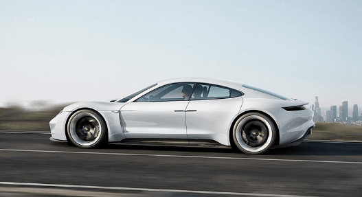 25-cars-worth-waiting-for-in-the-future-2020-porsche-ev