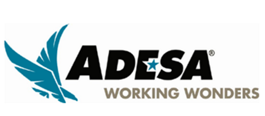 adesa-auctions-u-s-locations