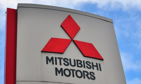 daily-car-news-bulletin-for-may-10-2016-mitsubishi