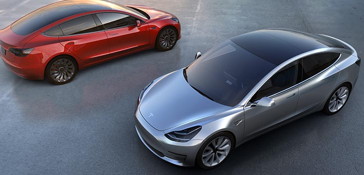 daily-car-news-bulletin-for-may-11-2016-tesla-model3