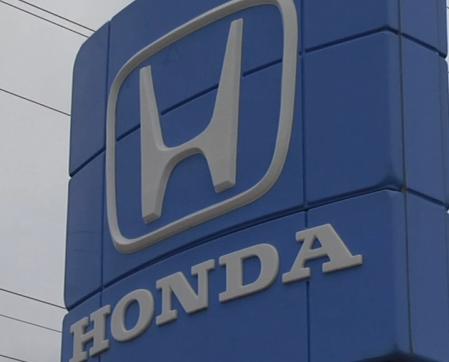 daily-car-news-bulletin-for-may-13-2016-honda