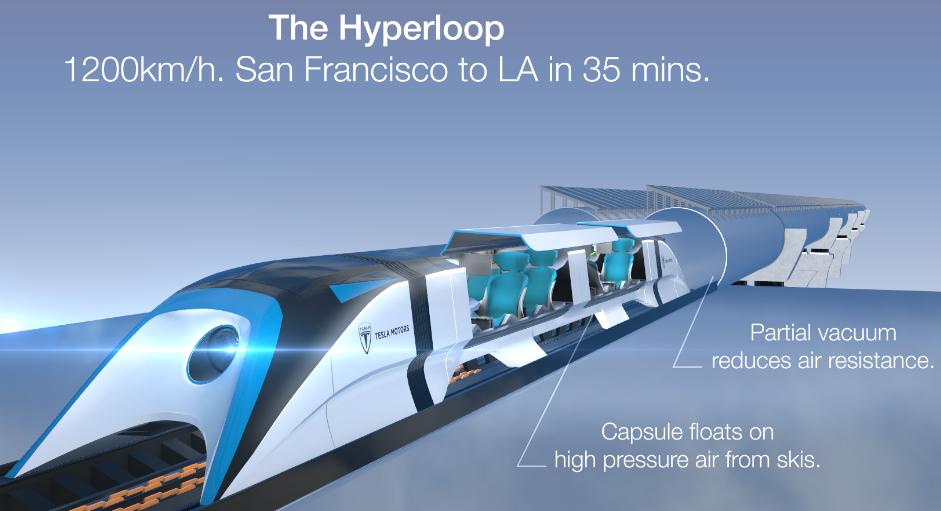 daily-car-news-bulletin-for-may-13-2016-hyperloop