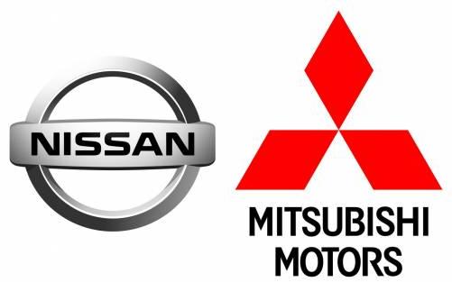 daily-car-news-bulletin-for-may-13-2016-nissan-mitsubishi