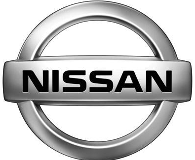 daily-car-news-bulletin-for-may-16-2016-nissan