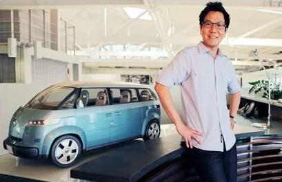 daily-car-news-bulletin-for-may-16-2016-sangyup-lee