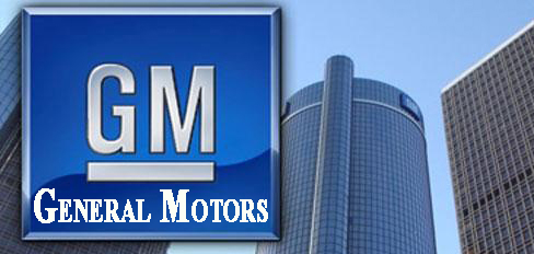 daily-car-news-bulletin-for-may-17-2016-general-motors