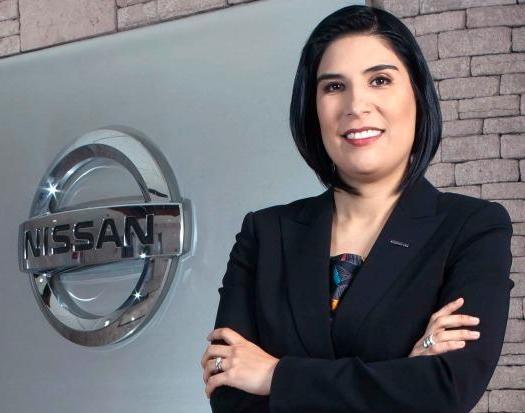 daily-car-news-bulletin-for-may-17-2016-nissan-executive
