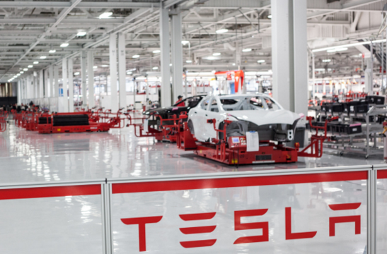 daily-car-news-bulletin-for-may-17-2016-tesla-factory