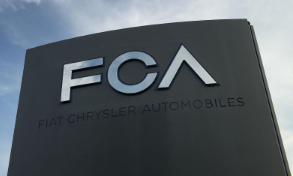 daily-car-news-bulletin-for-may-18-2016-FCA