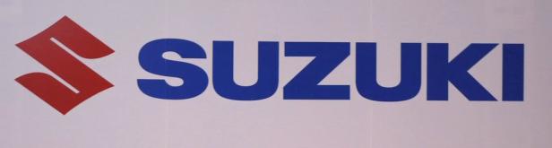 daily-car-news-bulletin-for-may-18-2016-suzuki