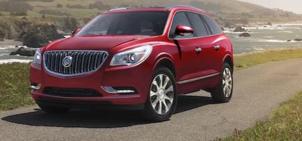 daily-car-news-bulletin-for-may-19-2016-general-motors
