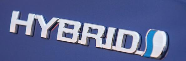 daily-car-news-bulletin-for-may-19-2016-hybrid