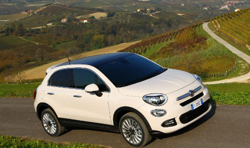 daily-car-news-bulletin-for-may-20-2016-fiat