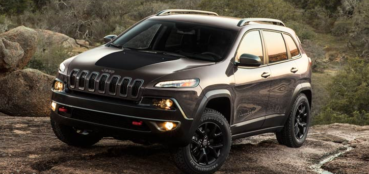 daily-car-news-bulletin-for-may-23-2016-jep-cherokee