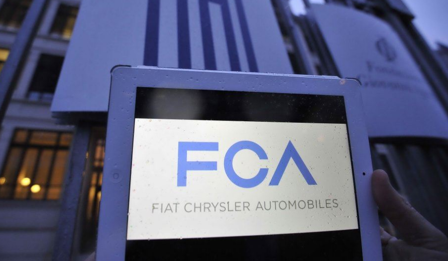 daily-car-news-bulletin-for-may-24-2016-fca